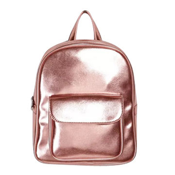 fashion bags for girls