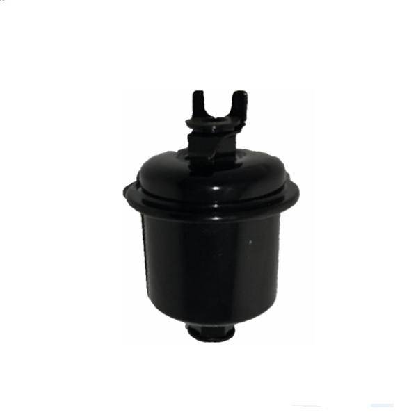 16010-ST5-931 For HONDA Fuel Filter
