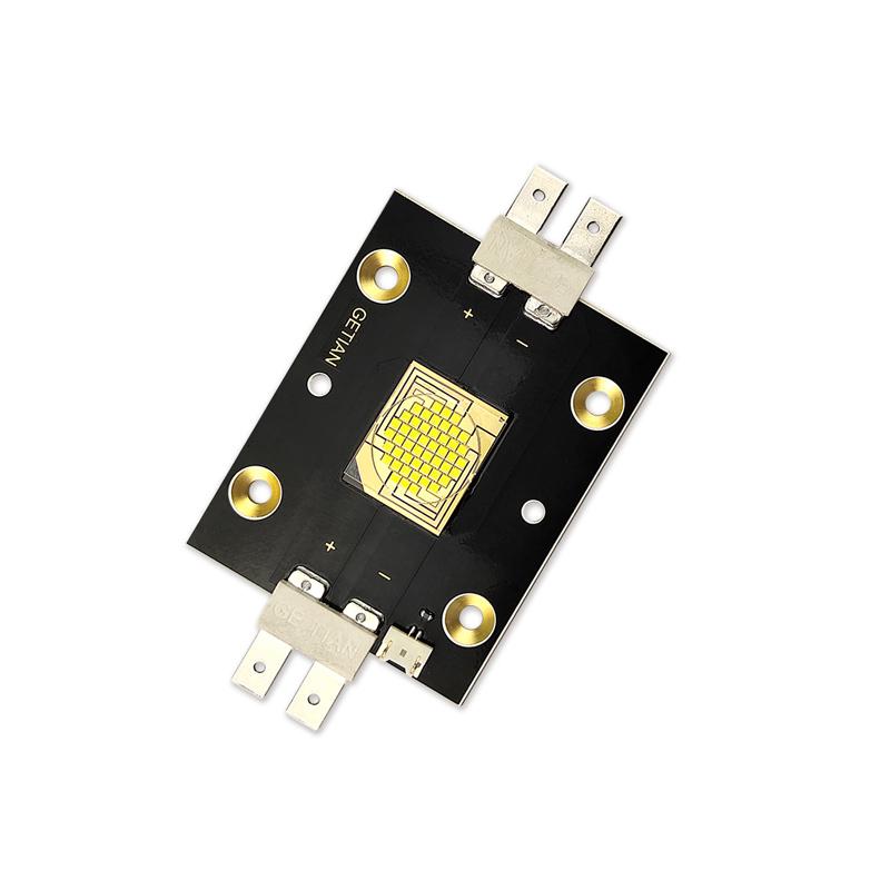 Projector Flip Chip
