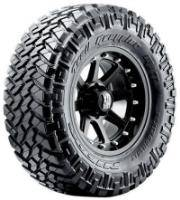 Nitto 35x12.50R20LT, Trail Grappler