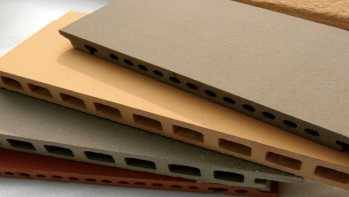 300*300 Terracotta Tile