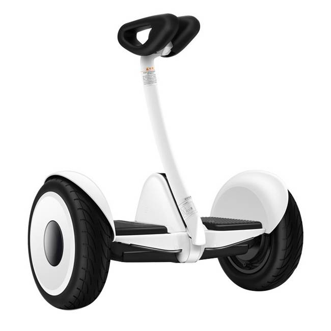 10inch Two Wheel Smart Balance Electric Scooter or ninebot electric scooters Mini scooter