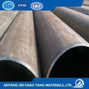 Steel Plate API 5L