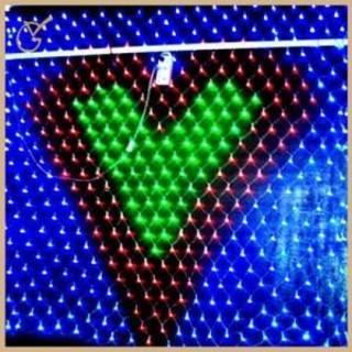 string net series light