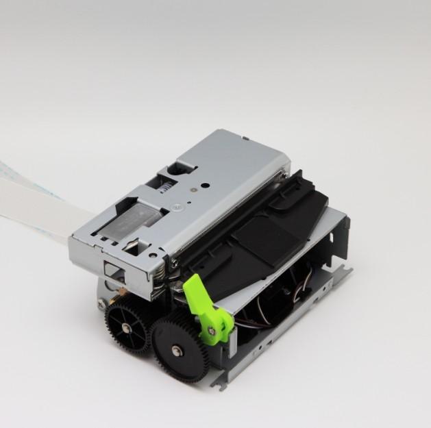 80mm embedded kiosk thermal printer EPSON M-T532