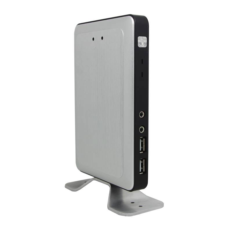 2015 newly developed thin client terminal X5 Cortex A9 quad core online video