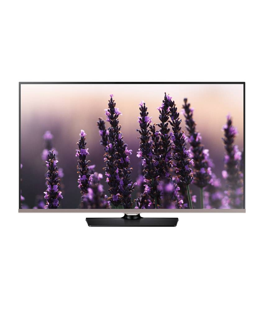 "DIGIPLUS 40"" FULL HD LED TV"