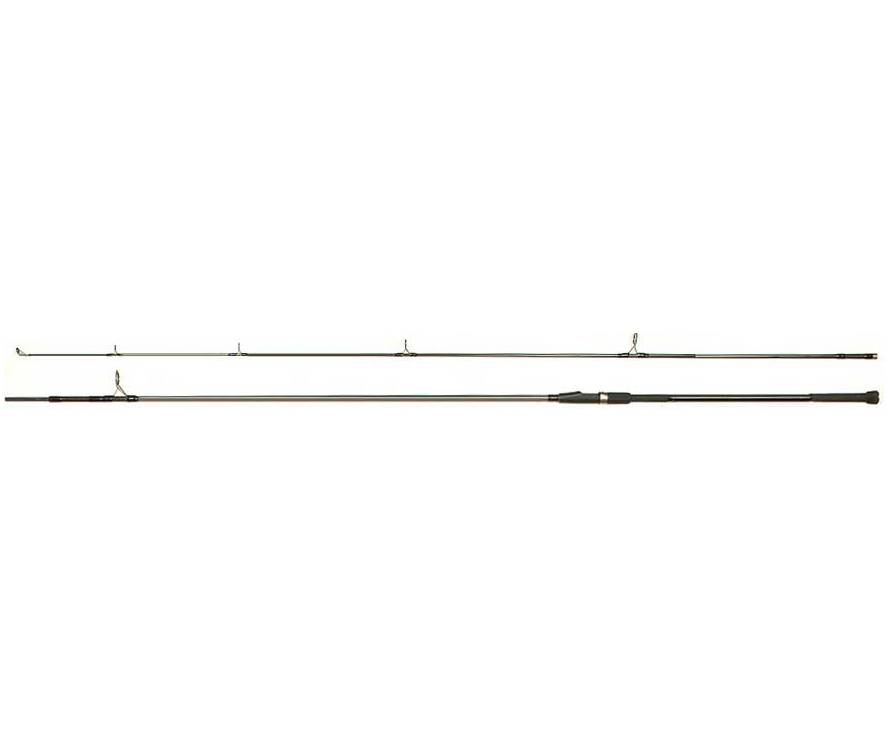 Carp Fishing Rod