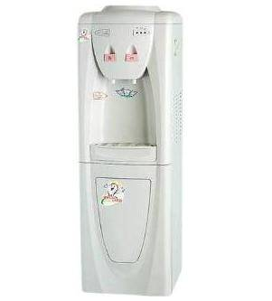 Hot&Cold Water Stand Dispenser
