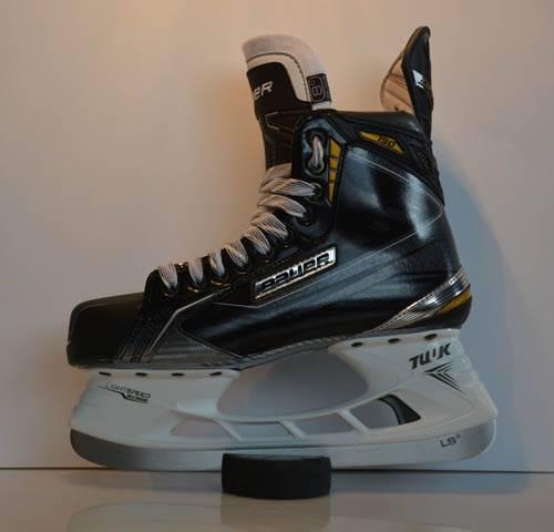 Bauer Supreme 190 Senior Hockey Skates