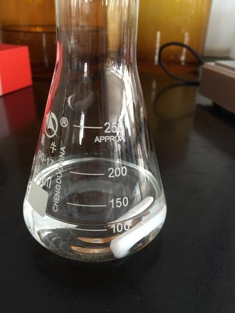 Trimethyl Orthoformate(TMOF)