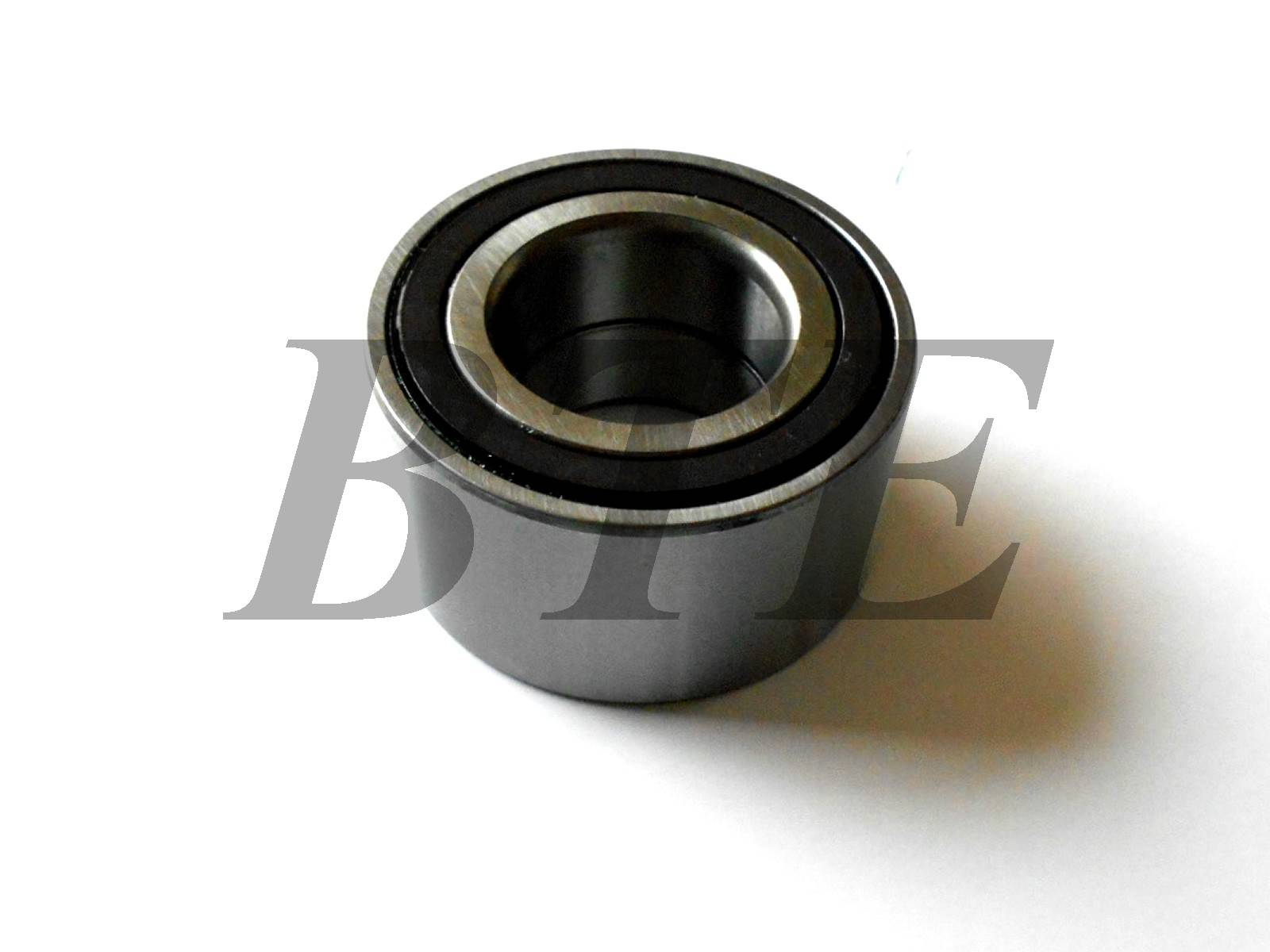 car spare parts wheel bearing for RENAULT 6001550915