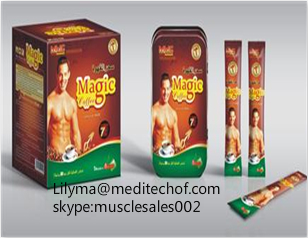 MAXMAN COFFEE / Sex Enhancer/ Top quality for male
