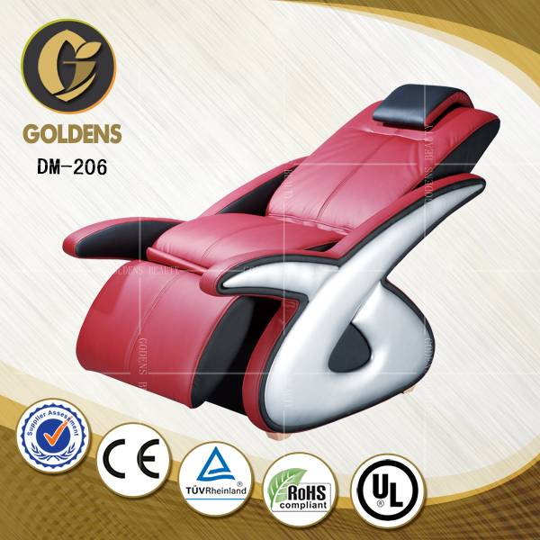 3 motors electric massage table/chair