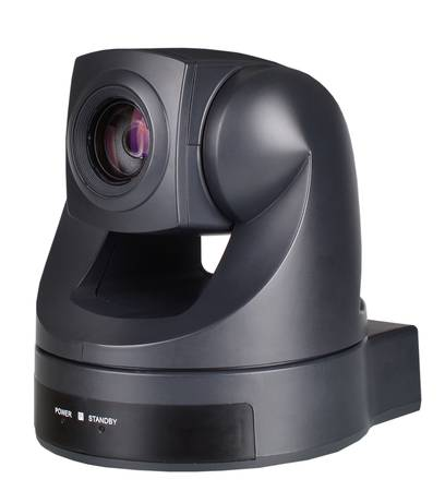 2016 new product USB3.0 PUS-U118S Video Conference Camera