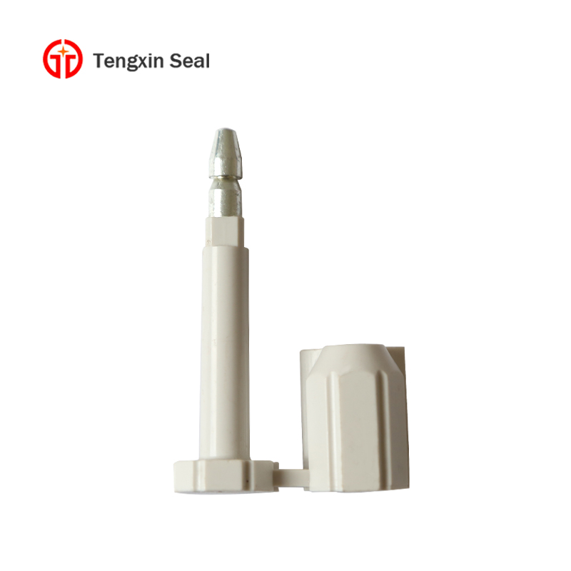 China Tengxin TX-BS301 iso 17712 high security seal