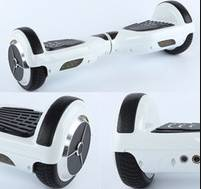 2015 cheap hotwheel drifting smart self balancing one wheel scooter with CE and Rohs