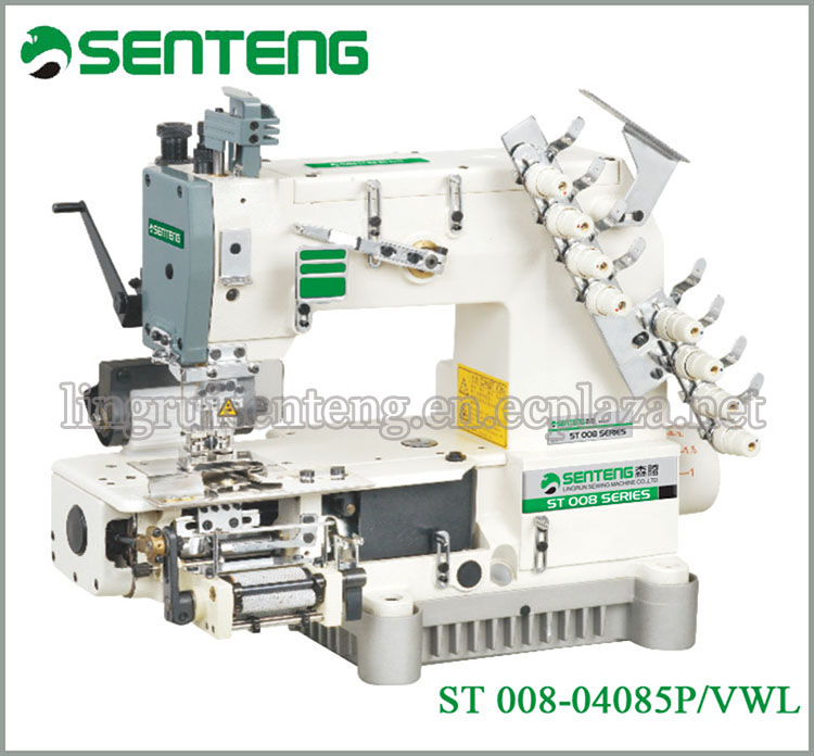 ST 008-04085P/VWL price industrial sewing machine, machinery servo motor