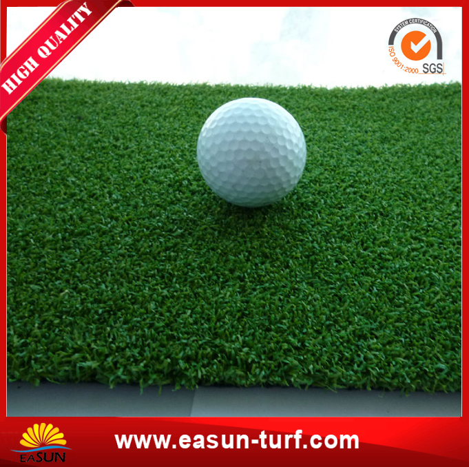 Indoor and Outdoor Putting Green Mini Golf Grass Carpet-AL