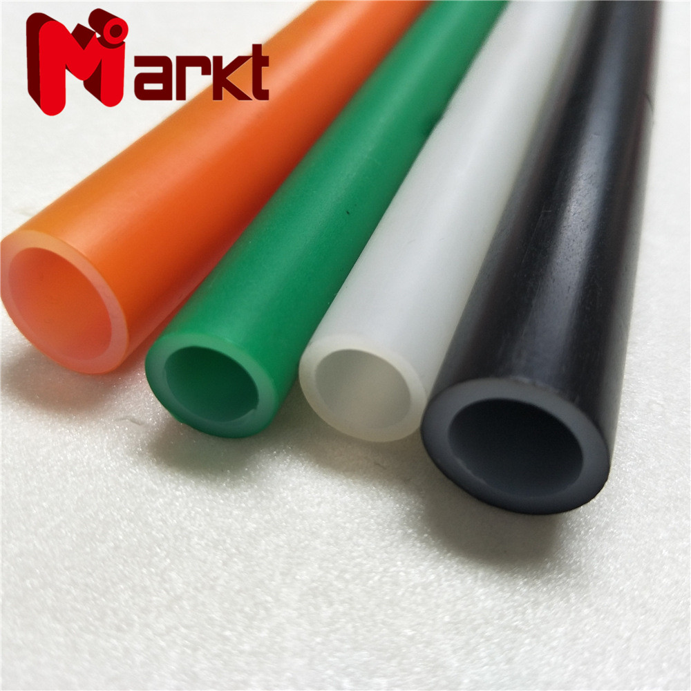 heat pipe supply pex pipe underfloor central heating system pex pipe