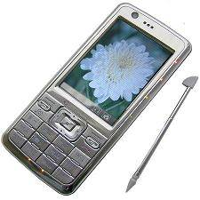 DM82 dual sim dual standby tri-band phone with webcam,China mobile phone,OEM cell phone,PDA phone