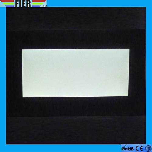 High Lumen LED Panel Light 25W 300*600mm