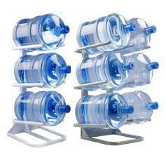 Bottle Racks Holder For 5gallon Water Bottles