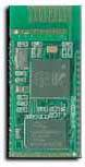 Bluetooth Module with on-board antenna Class 2