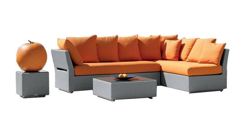 HM-2039 Sofa