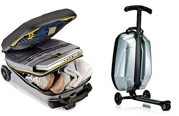 wheeled luggage, trolley luggage, trolley case, trolley bag