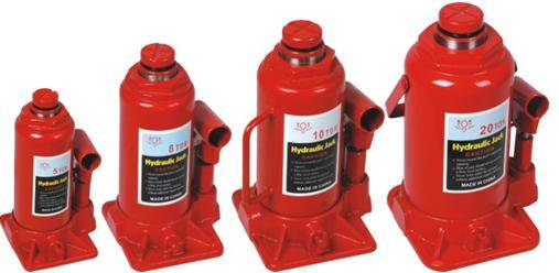 hydraulic bottle jacks,floor jacks,pipe bender,tire repair tool,auto maintance products