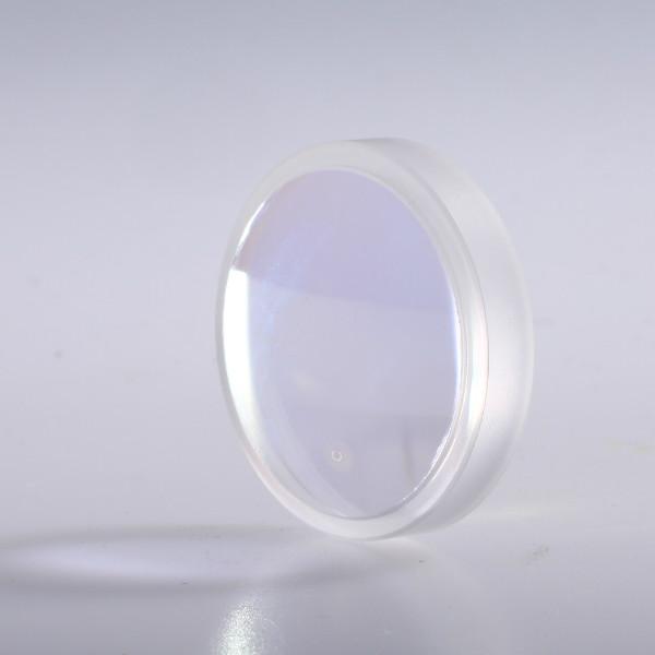 1064nm Focus Lens