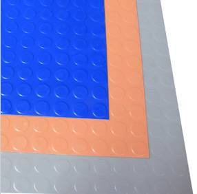 High Quality Rubber Sheets