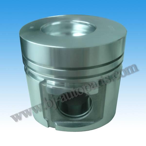 piston for kawasaki TS068 diameter 68mm ,parts No.13001-70158