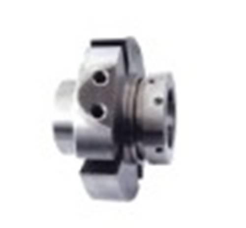 Burgman Cartridge mechanical seal K828