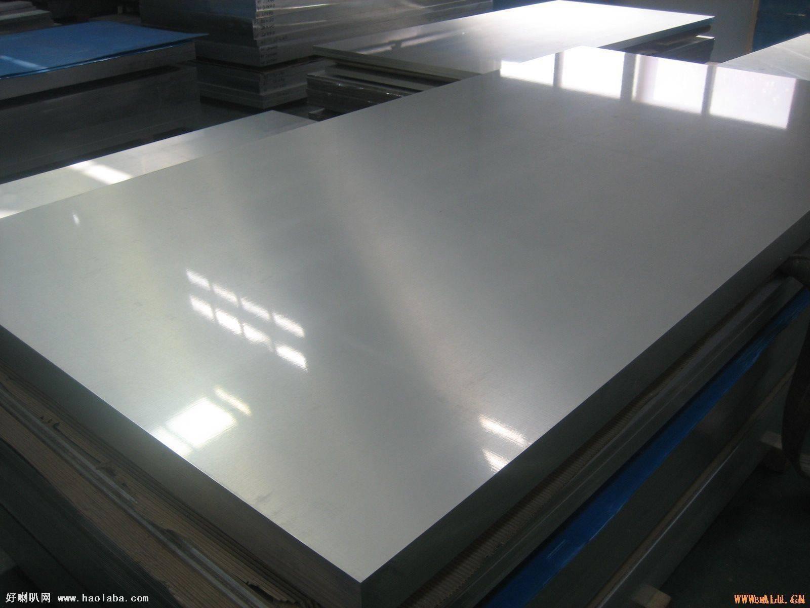 steel sheet S45C/S50C