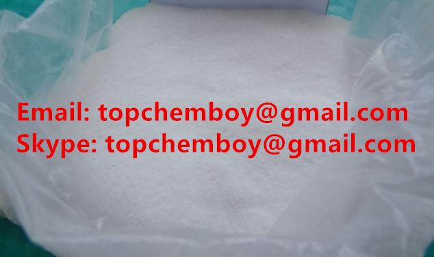 Boldenone Cypionate Steroid Powder