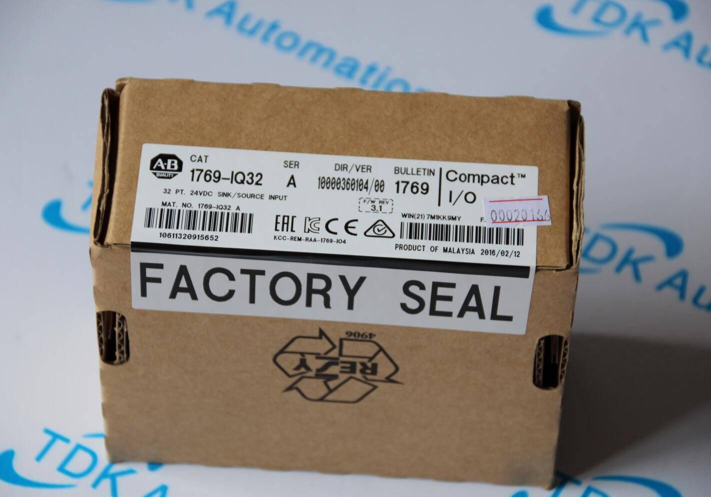 Micrologix 1000 MICROLOGIX 1200 PLC 1761 1762 AB PLC