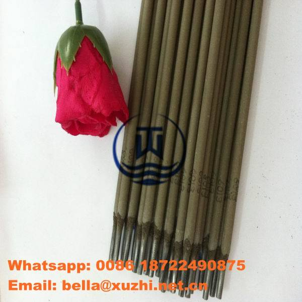 Low carbon welding rod E7018,China welding electrode 7018,new products