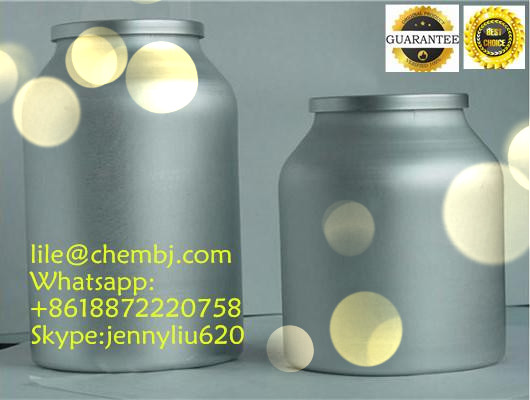 Trenbolone Acetate, CAS:10161-34-9, Trenbolone steroids, China supplier, dosage, Price