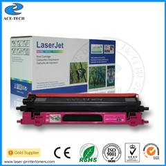 Compatible M Tn-115m Toner Cartridge for Brother MFC-9440cn/9640cw/9840cdw/9450cdn Printer