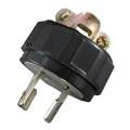 Non NEMA Locking Plug LK6220