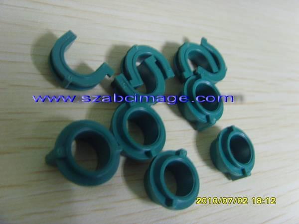 For HP 3005 fuser pressure roller bushing