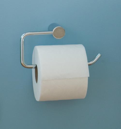 Tissue toilet roll manufacturer,Toilet tissue roll supplier in india