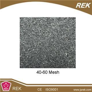 40-60mesh flexible petroleum coke to brake pads