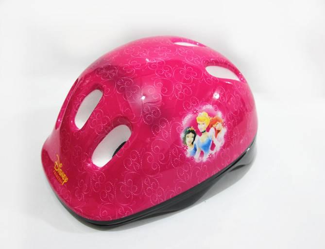 kid helmet/bicycle helmet/bike helmet