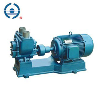 Main Cooling Sea Water Pump for Chemical Tanker