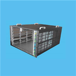 Electronic Compatibility (EMC) Plug-in Box electronic cabinet