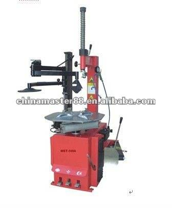 New Tyre Changer MST-508A