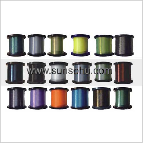 wholesale fishing line